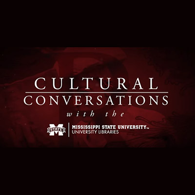 placeholder image for Cultural Conversations