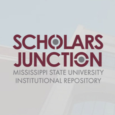 placeholder image for Scholars Junction