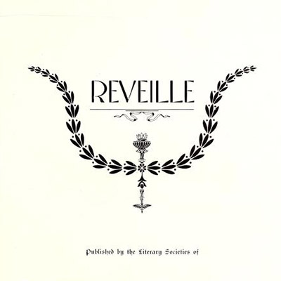 The Reveille Digital Archive